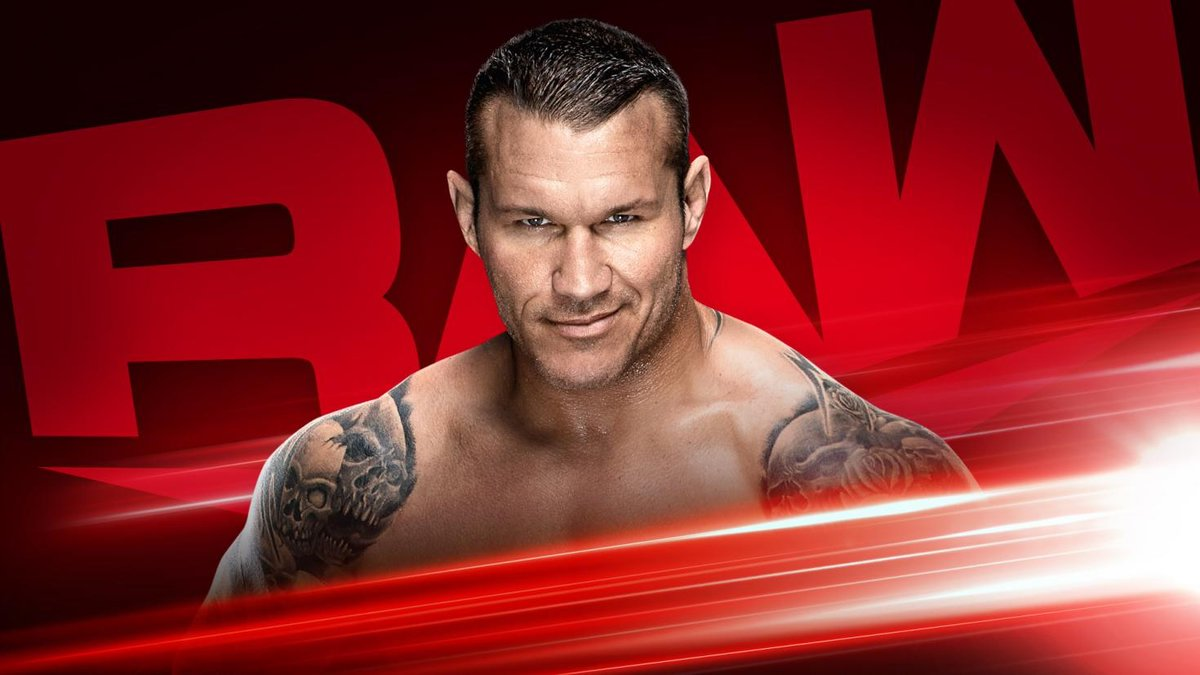 7 Predictions For Next Week's Episode Of RAW Details Here: bit.ly/3kxKk5x