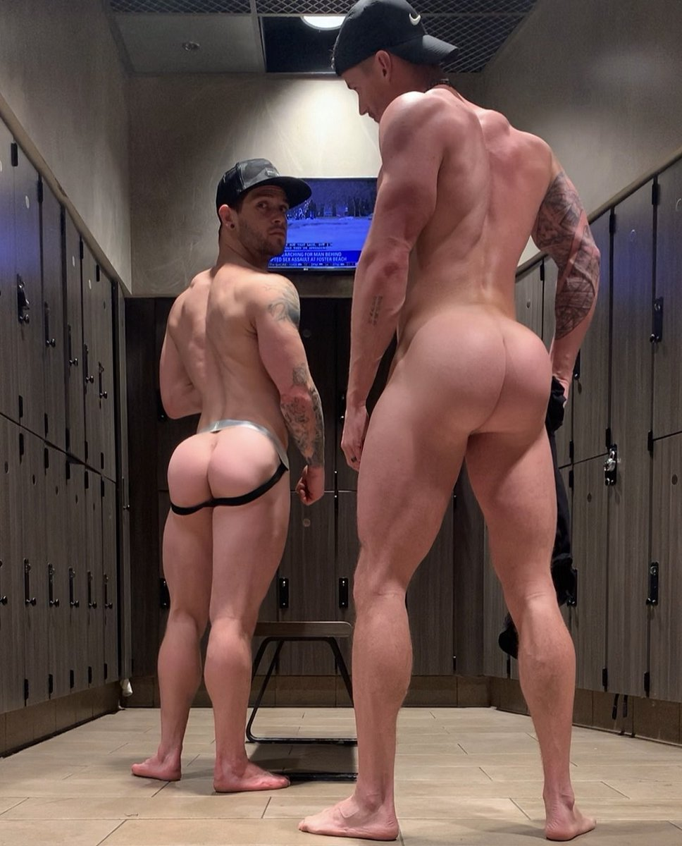 Army men with bubble butt photo gay XXX time to deal with the fresh