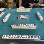 Mリーグ開幕までに一つ!自動配牌全自動麻雀卓に起きたトラブル‼