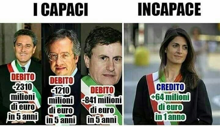#malatidipulito