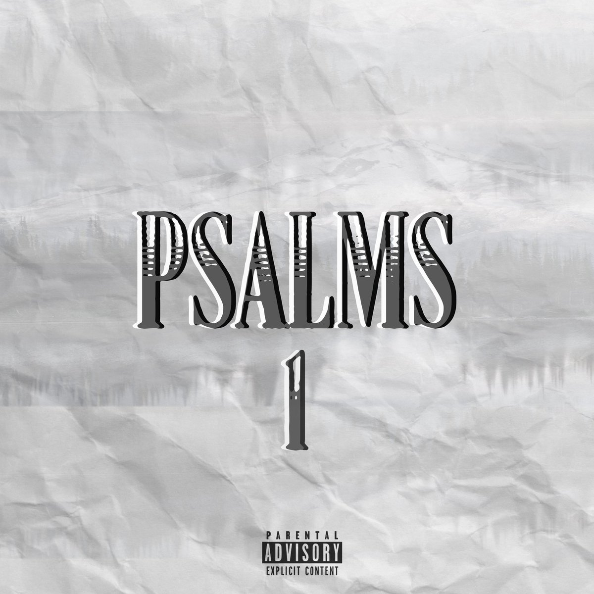 """TUNDÉ - """"PSALMS 1"""" (feat. @ForeverJabron ) . GET THIS SONG NOW:  https://t.co/4BDiv9622q . 🎤 @blackflag_tunde . 🎤 @foreverjabron . . #blackflag #blkflg #mosthigh #dreamgang #kinfolk #illmindz #carolina #hiphop #realrap #underground https://t.co/3dG0LoMuL8"""