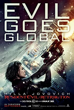 Similar movies with Resident Evil: Retribution (2012):      - Alone in the Dark     - Resident Evil: Afterlife     - Resident Evil: The Final Chapter    More : https://cinpick.com/lists/movies-like-resident-evil-retribution …    #watchTonight #whatToWatch #findMoviespic.twitter.com/F4OJsvyh3U