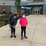 Image for the Tweet beginning: Saskatoon Public Schools will be