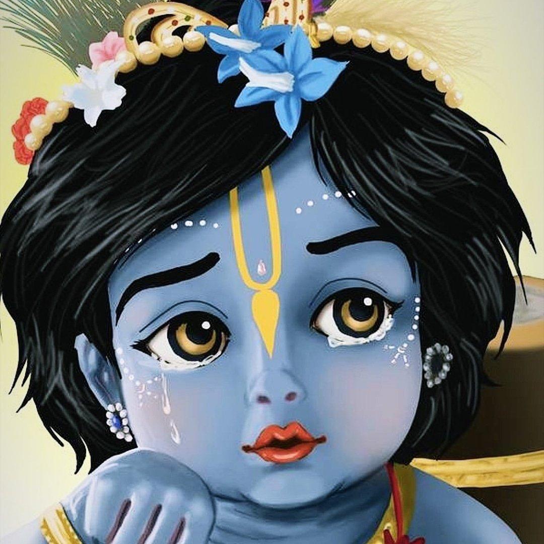 जब सुकून ना मिले दिखावे की बस्ती में तब खो जाना मेरे श्याम की मस्ती में। जय श्री कृष्ण 🙏🙏  आप व आपके परिवार को श्री #कृष्ण_जन्माष्टमी की हार्दिक शुभकामनाएँ 🙏🙏  #HappyJanmashtami #JaiShreeKrishna  #NehaGurjar #Gurjar #नेहागुर्जर #गुर्जर https://t.co/bf7FPAJ9Wm