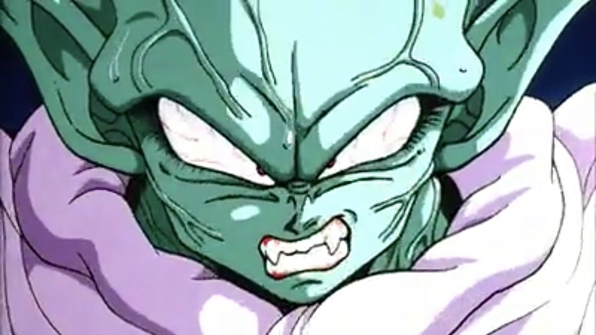 Keywordenigma On Twitter Storyboard Anime Comparison Monster Garlic Jr Dbz Movie 1 Dragon Ball Z Dead Zone Dragon ball z dead zone on wn network delivers the latest videos and editable pages for news & events, including entertainment, music, sports, science and more, sign up and share after gathering the remaining dragon balls, garlic jr. dragon ball z dead zone