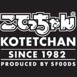 kotetchan1982のサムネイル画像