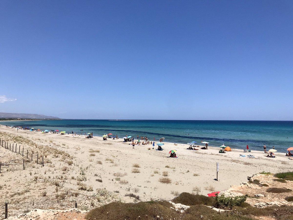 #sicilia