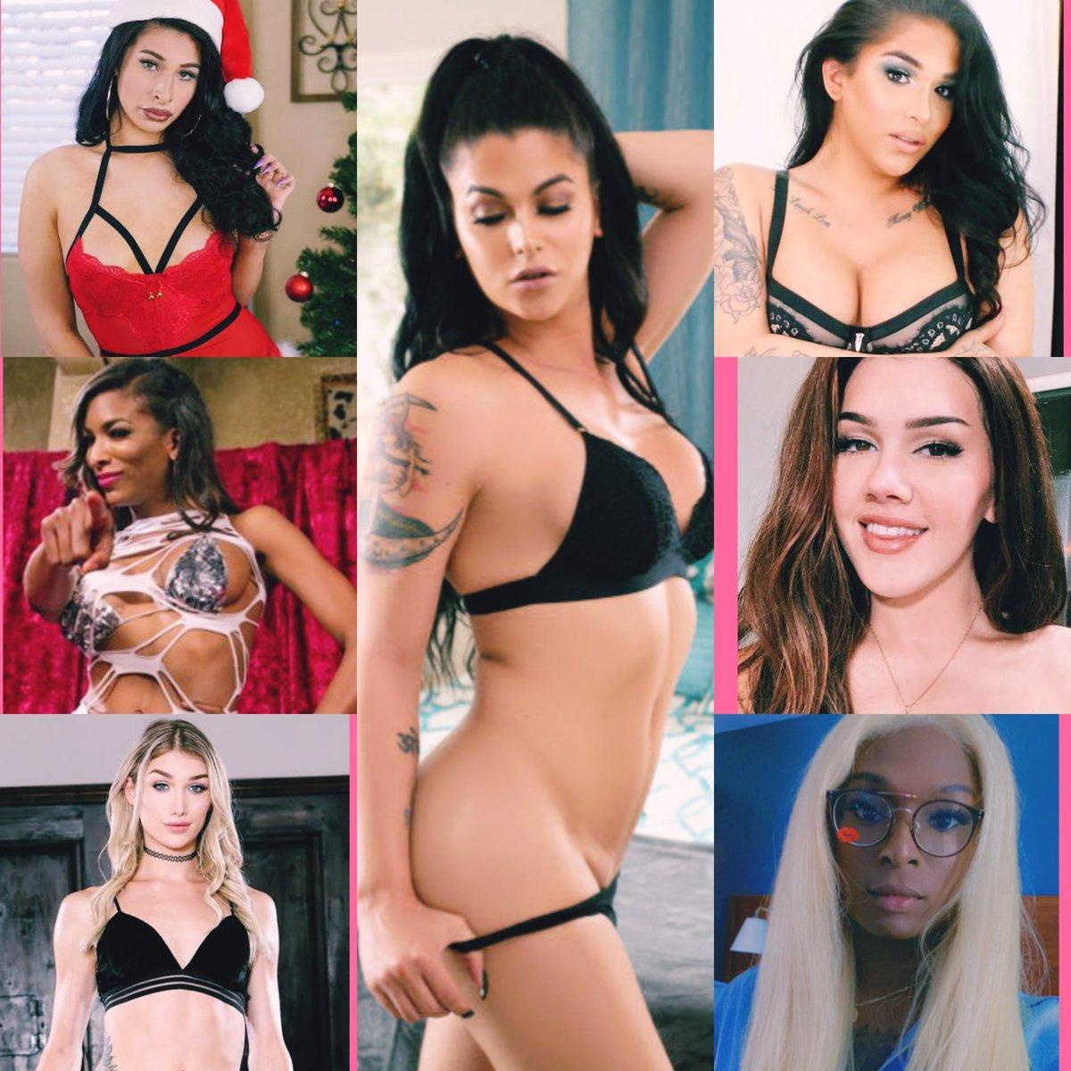 Hi i made this collage pic i hope you like it @TsJamieXxX @NATASSIADREAMSX @LunaLoveXXX @Alexascout @janemarie_xo @HereOnNeptune @DominoPresley For bookings:dominopresley@Gmail.com