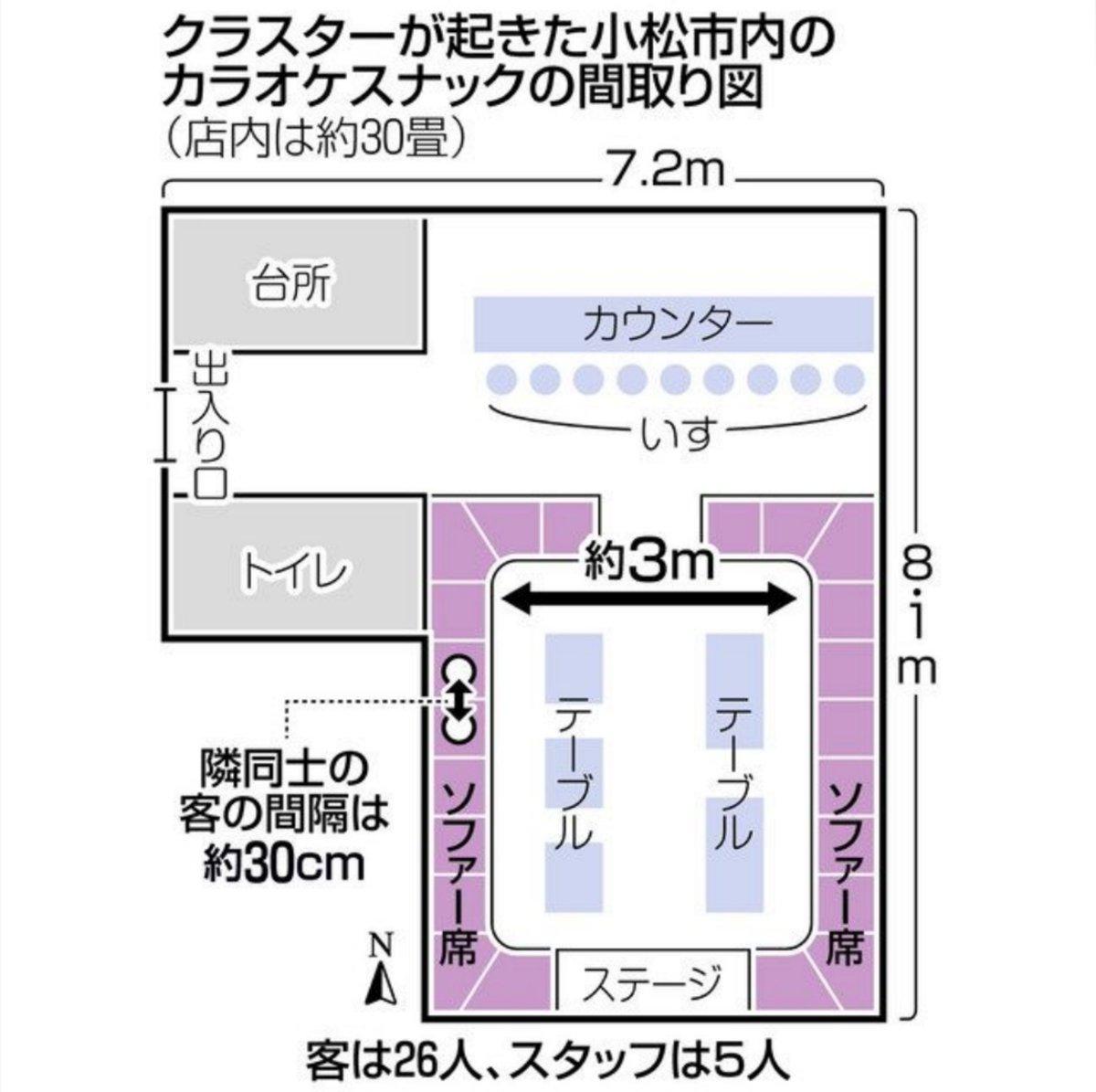 県 大会 石川 カラオケ