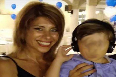 Giallo sulla morte di Viviana Parisi perse le speranze per il piccolo Gioele? (VIDEO) - https://t.co/7nVlBtVAhd #blogsicilianotizie