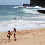 Image for the Tweet beginning: Hawaii er ved at udvikle