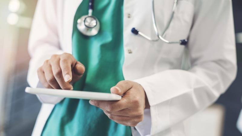 El tiempo y los datos son claves para lograr el éxito en las intervenciones de trasplantes  🚑Nuestra experiencia en conectividad e #IoT al servicio de la salud👉🏼https://t.co/bWdhMahuyI https://t.co/ZAsMMkZqSC