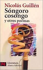 #PoesiaCubana