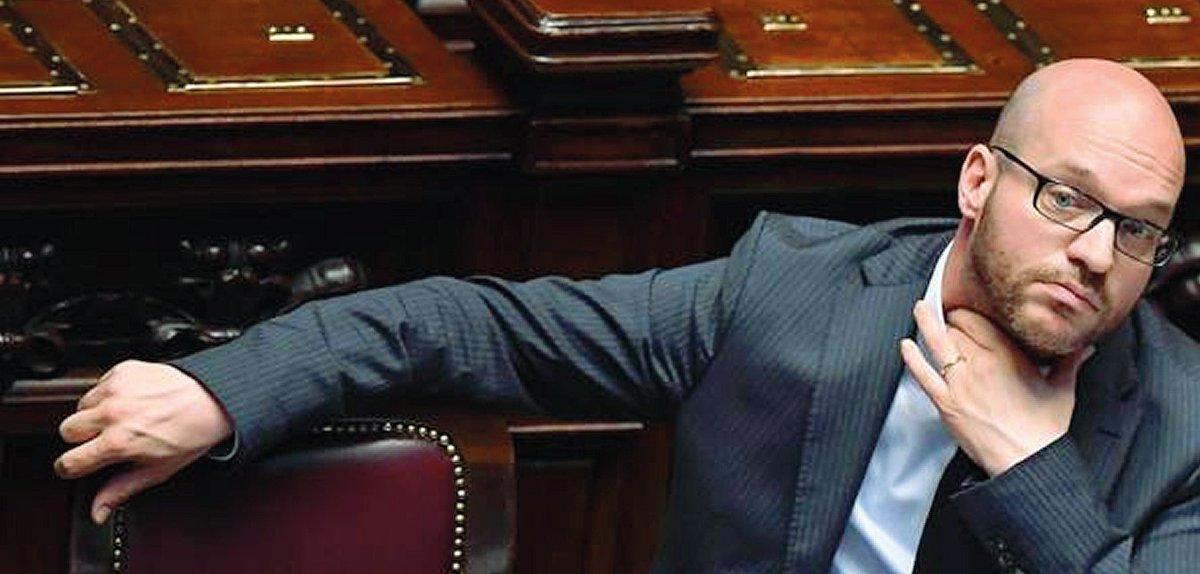 #venezia Scandalo bonus Inps, la Lega ha deciso: e...