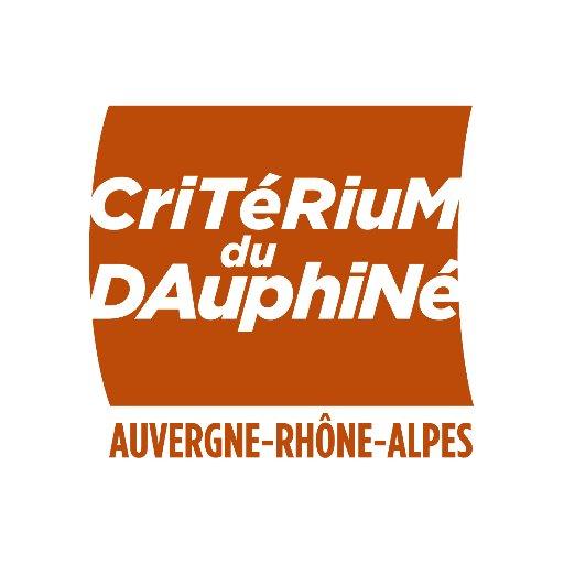 #Dauphiné