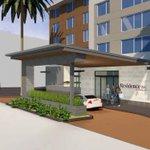 Image for the Tweet beginning: Republic Urban Properties & Huntington