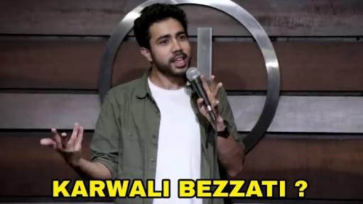 #Sadak2Trailer is now becoming the most disliked trailer with having 865k dislikes*  Le me too Alia Bhatt:-  #Sadak2Trailerpic.twitter.com/aMeEqMcfPL