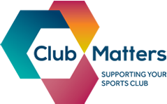 FREE ReActivate training is available from @cimspa! It helps coaches/volunteers with the skills needed to support their club/group to return: https://t.co/ef7dQ7b2PJ   Don't forget to check out the #ClubMatters Return to Play resources for extra insight! https://t.co/kdm6p8CSkr