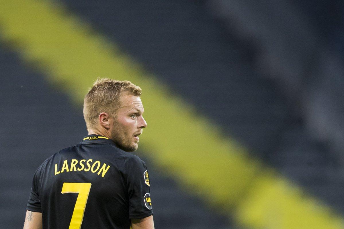 Dplay Sport On Twitter Expected Goals Utan Straffar Allsvenskan 2020 Aik Xg For 11 38 Gjorda Mal 13 Xg Mot 13 58 Inslappta Mal 22 Xg Skillnad 2 19 Https T Co Gxxp2rbvwp