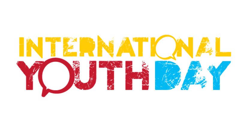 #InternationalYouthDay: The Chancellor of Austria, Sebastian Kurz is 33 years old. The Prime Minister of Finland, Sanna Marin, is 34 years old. General Yakubu Gowon, became Nigerias Head of State at 32. Do you think a Nigerian in his/her 30s could rule Nigeria successfully?