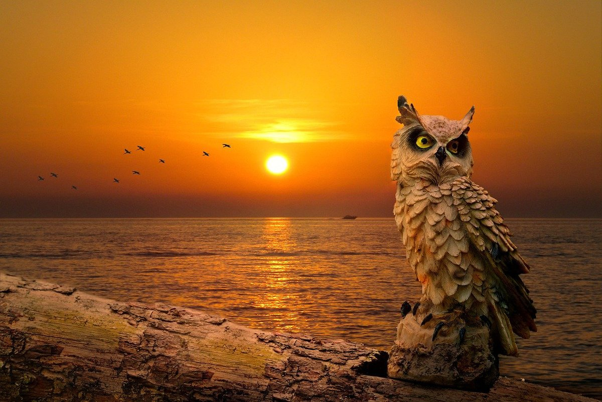 Self Knowledge - what it means to me https://isistuition.blogspot.com #blogspot #spiritual #awareness #Qabalahpic.twitter.com/MrMdaOSsxz