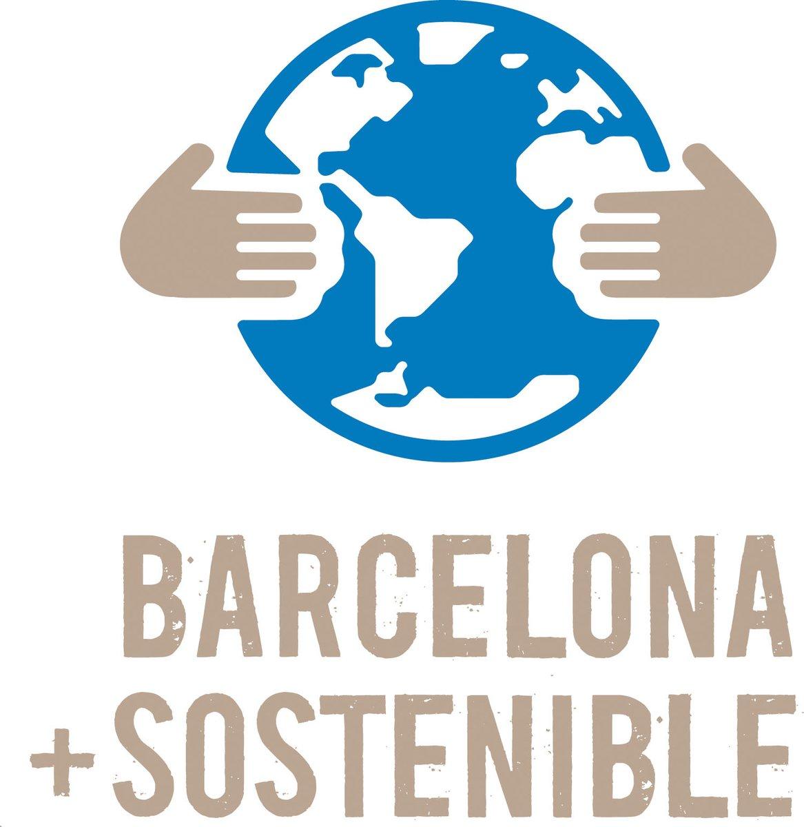 📌 Coneixes la xarxa #BcnSostenible?  🔹 Ja són gairebé 1.500 organitzacions les que estan compromeses amb #sostenibilitat ambiental, social i econòmica i desenvolupen #accions per millorar la qualitat de vida a la ciutat. #EscolesSostenibles  ℹ️ https://t.co/RBqCbBK869 https://t.co/vFRyB5auTk