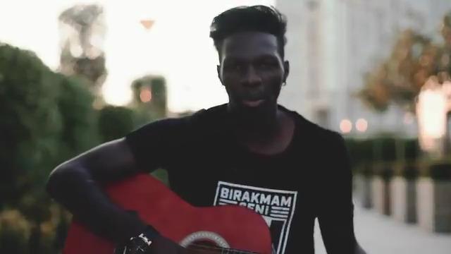 ⚡ Beşiktaş'a hoş geldin Fabrice N'Sakala https://t.co/1150kuwnyD