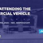 Image for the Tweet beginning: CV SHOW HERE WE COME!  We