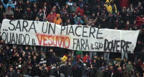 #Bergamo