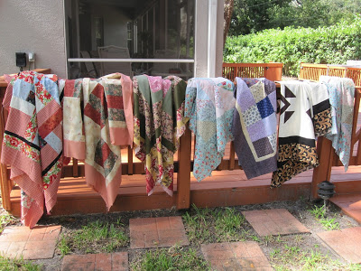 """Join 13 people right now at """"Wordless Wednesday"""" #cheers #crafts #entertainment #quilting #happycottagequilter #wednesday #wordless #blogspot http://cheers.ws/Z2o9eb?utm_source=dlvr.it&utm_medium=twitter…pic.twitter.com/IL6wpDcAh7"""