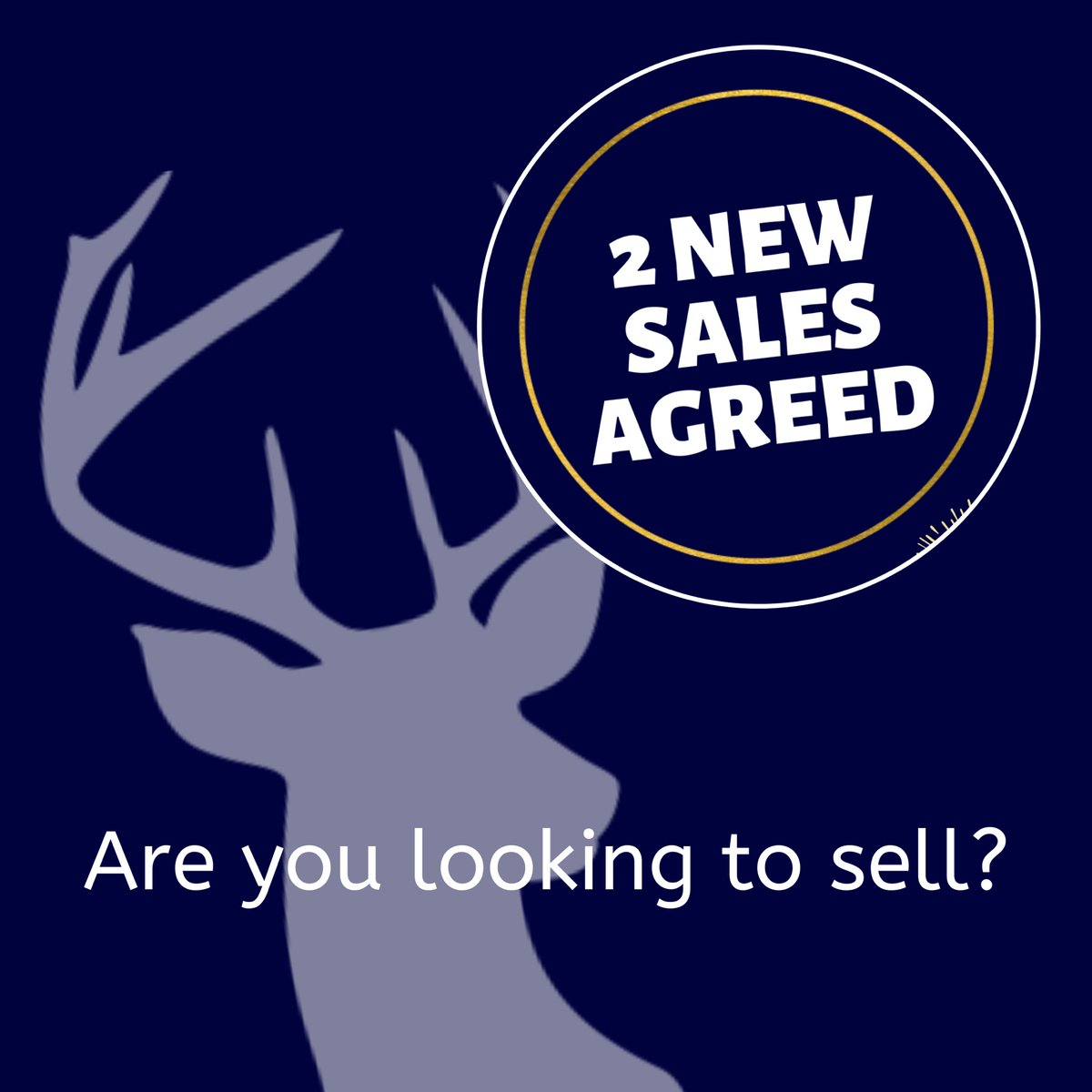 HAPPY HUMP DAY! 🐫 our amazing team have just secured sales on a new listing in #lincoln and a recent listing in #cherrywillingham 🏡 🏡🔥🔥  We'd love to help you achieve your moving goals.   Call us on 01522 404040  #sold #property #EstateAgent @TaylorWalshLinc https://t.co/I8TMJMaYGZ