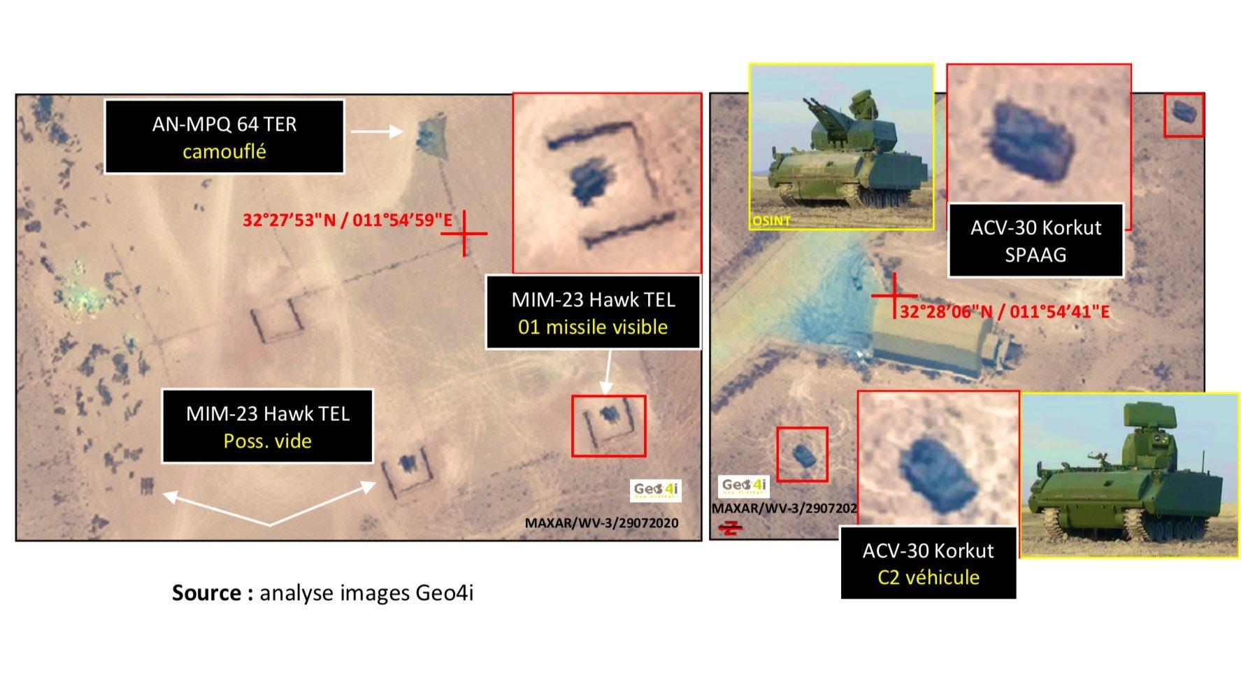 التطورات الميدانية اليومية في الشقيقة ليبيا  - صفحة 41 EfOPnxKXgAAtcS0?format=jpg&name=large