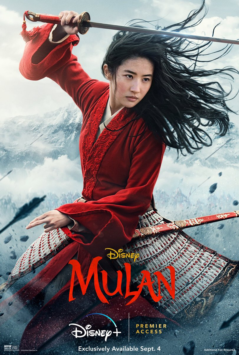 Mulan Production Still EfOp_55UcAAU_4d?format=jpg&name=medium