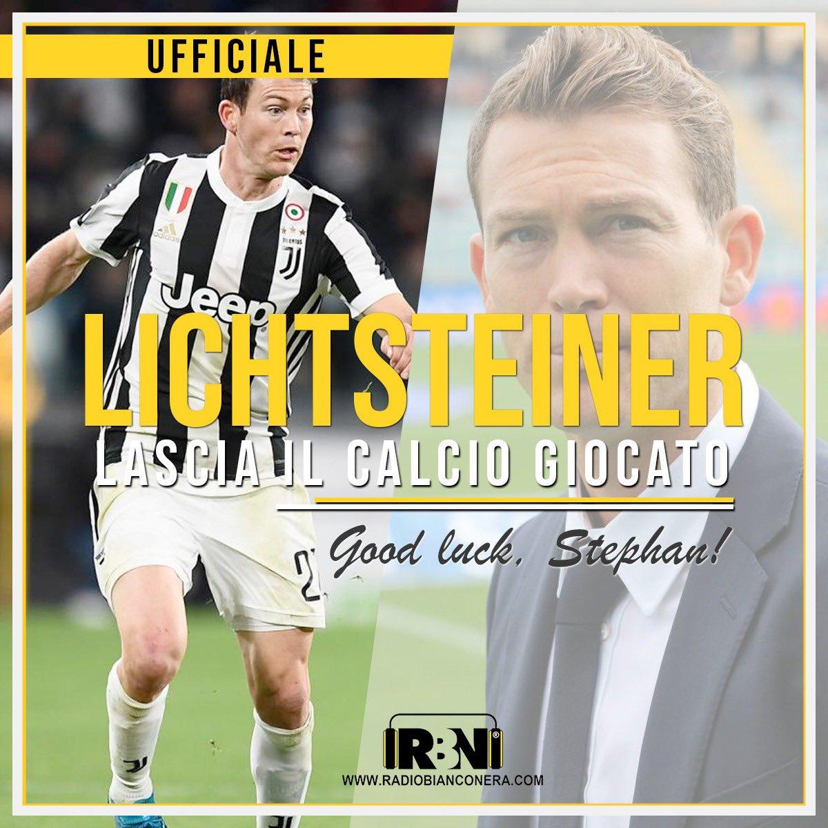 #lichtsteiner