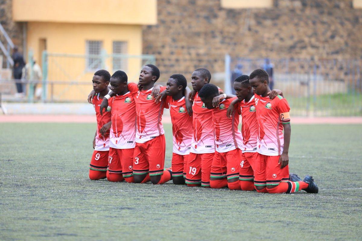 Football_Kenya photo