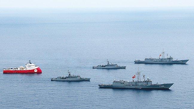 Conflit Turquie-Grèce en vue EfP1We6WkAI4PyS?format=jpg&name=small
