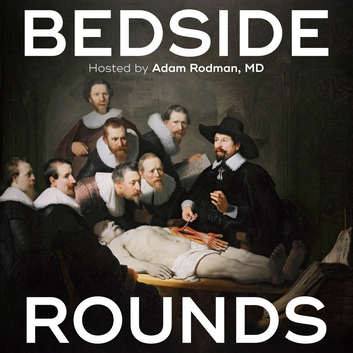 Are you a (student/resident/fellow/attending) member of @ACPinternists? Do you like @BedsideRounds? Do you want to be involved in the peer-review process (especially good if youre interested in becoming a Fellow)? If so -- send me a message and Ill e-mail you!