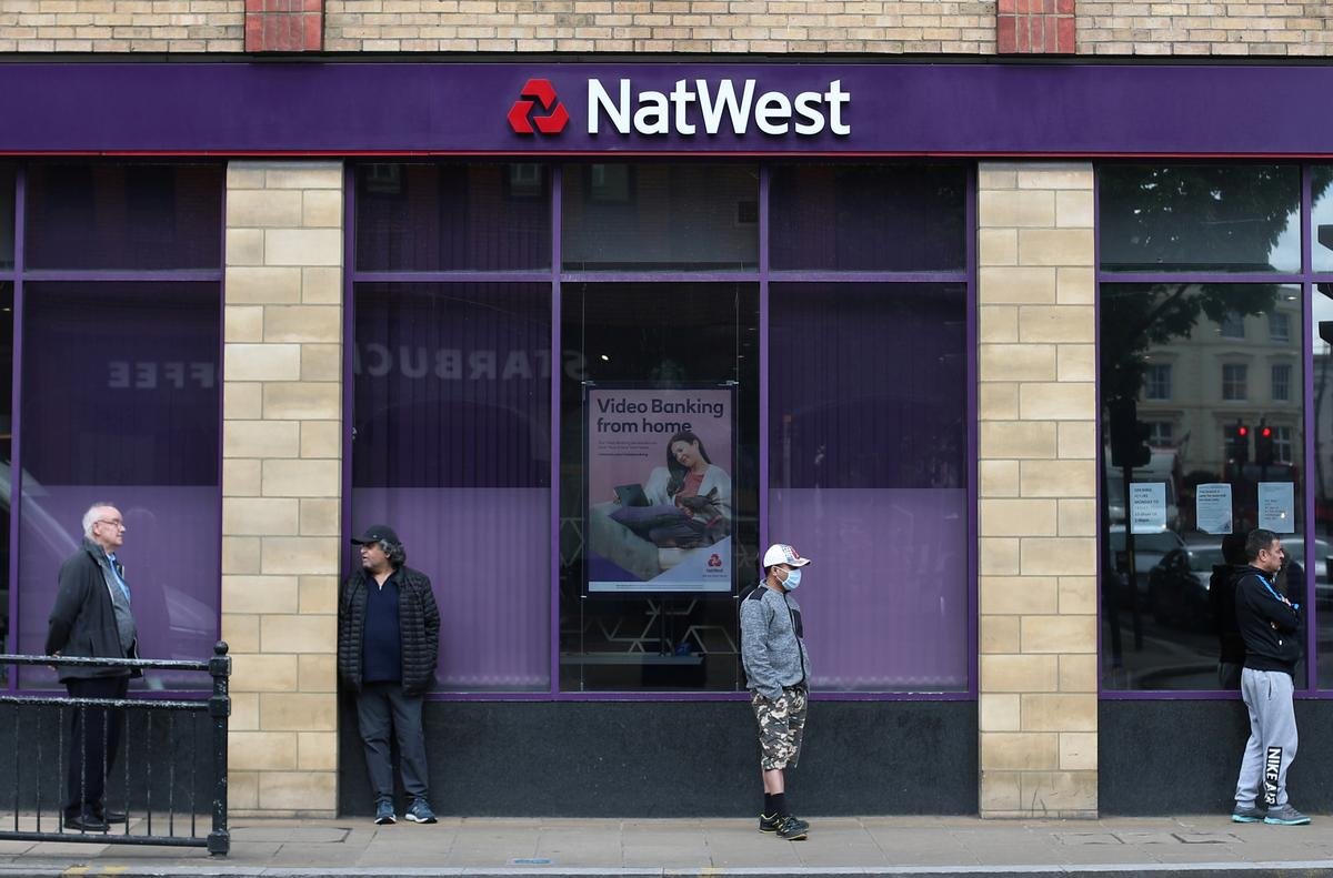 #Europe #eurozones UK's Natwest cuts over 500 jobs https://t.co/EOqisR1Vpl https://t.co/AsPYFA5ig6