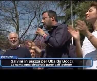 #Bocci