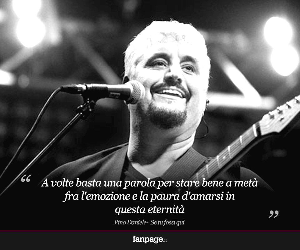 #perStareBene