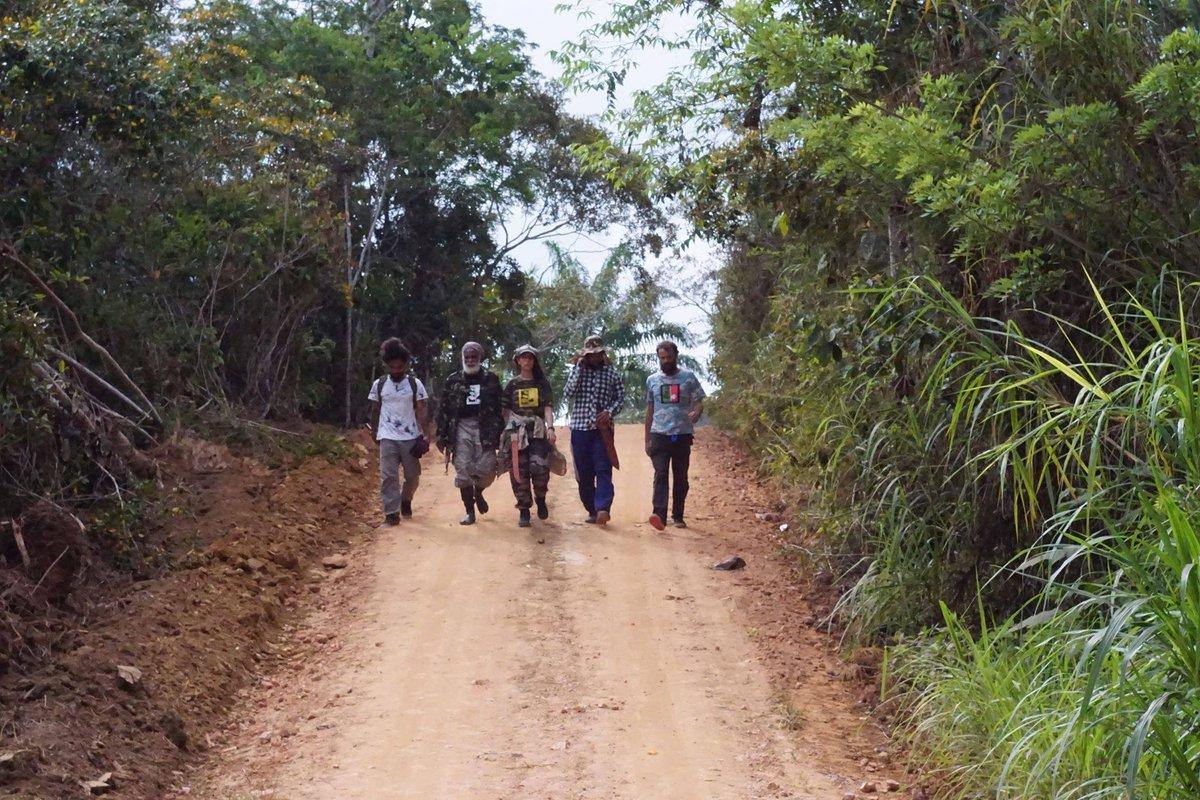 KilomboTenonde photo