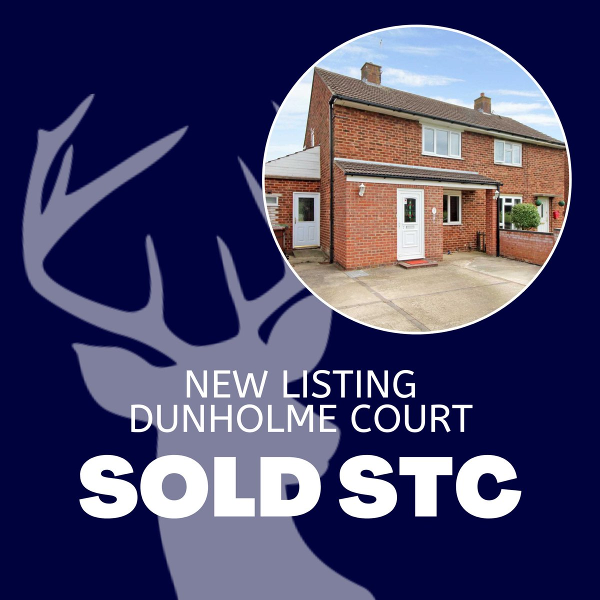 A great day in the office with two new sales agreed in #CherryWillingham and #Ermine #Lincoln  #sold #property #result https://t.co/l8Ind7roRl