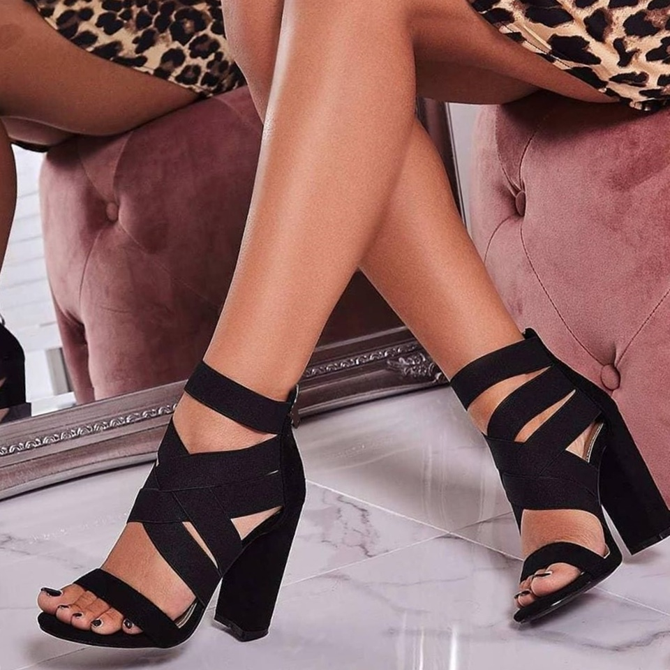 Fashion Black Brown Square High Heels Open Toe Gladiator Women Sandal,NEW,on Sale! More Info:https://cheapsalemarket.com/product/fashion-black-brown-square-high-heels-open-toe-gladiator-women-sandal/…  Retweet your favorit Tweet product to get it for free. Win prizes!  #ShoesSale   ##shoelover #shoespic.twitter.com/wRivWzckq7