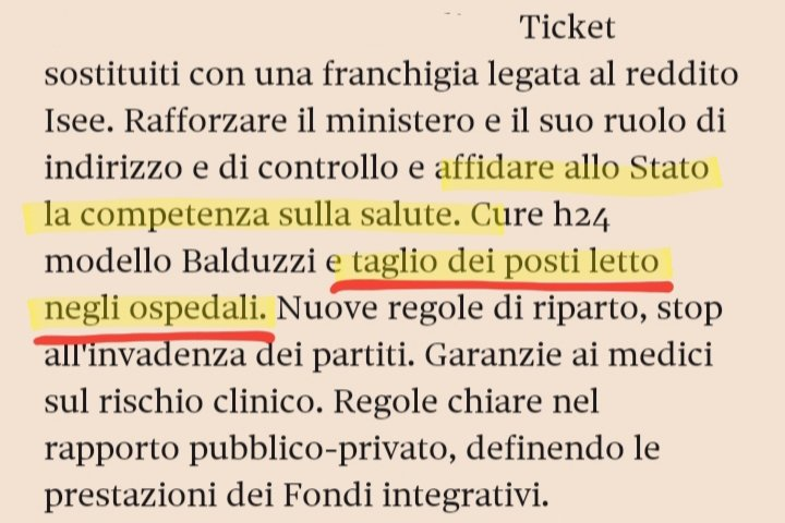 #Monti