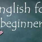 Image for the Tweet beginning: English learners!  Registration is