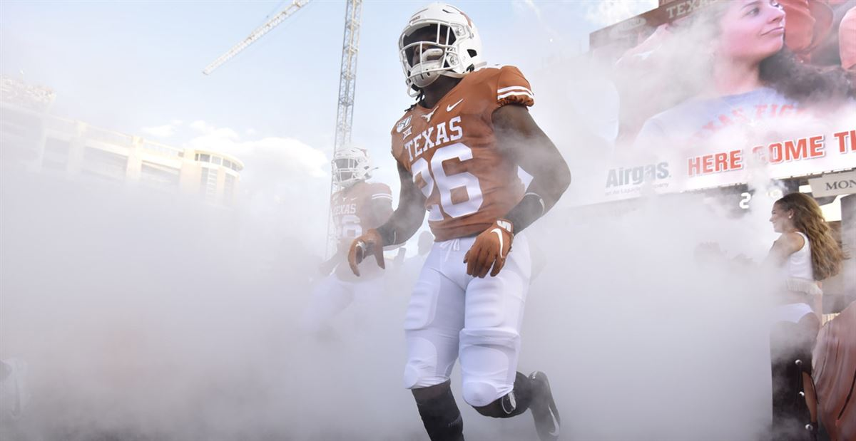 Texas confirms Horns247 prior report that #Longhorns non-conference game will be against #UTEP. https://t.co/fDJ4KkQ8R3 https://t.co/Qb6T5AG39o