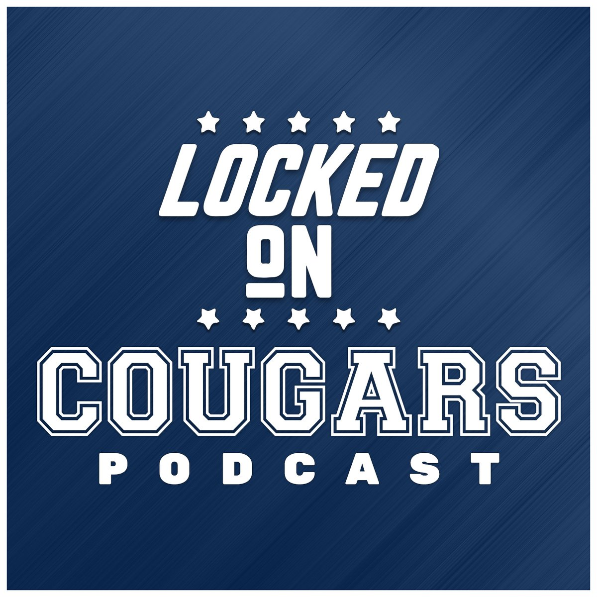 "#LockedOnCougars Podcast for Aug. 12  - #BYUfootball, should they play, has a unique opportunity in 2020  - Chatting one-on-one with ""The Viking"" @ChandonHerring   https://t.co/3n6OroSJGJ  Apple https://t.co/tPGDrnk9Wr  Spotify https://t.co/MVlUJatDV2  #BYU #GoCougs #LOC https://t.co/6aW1M4Dn4J"