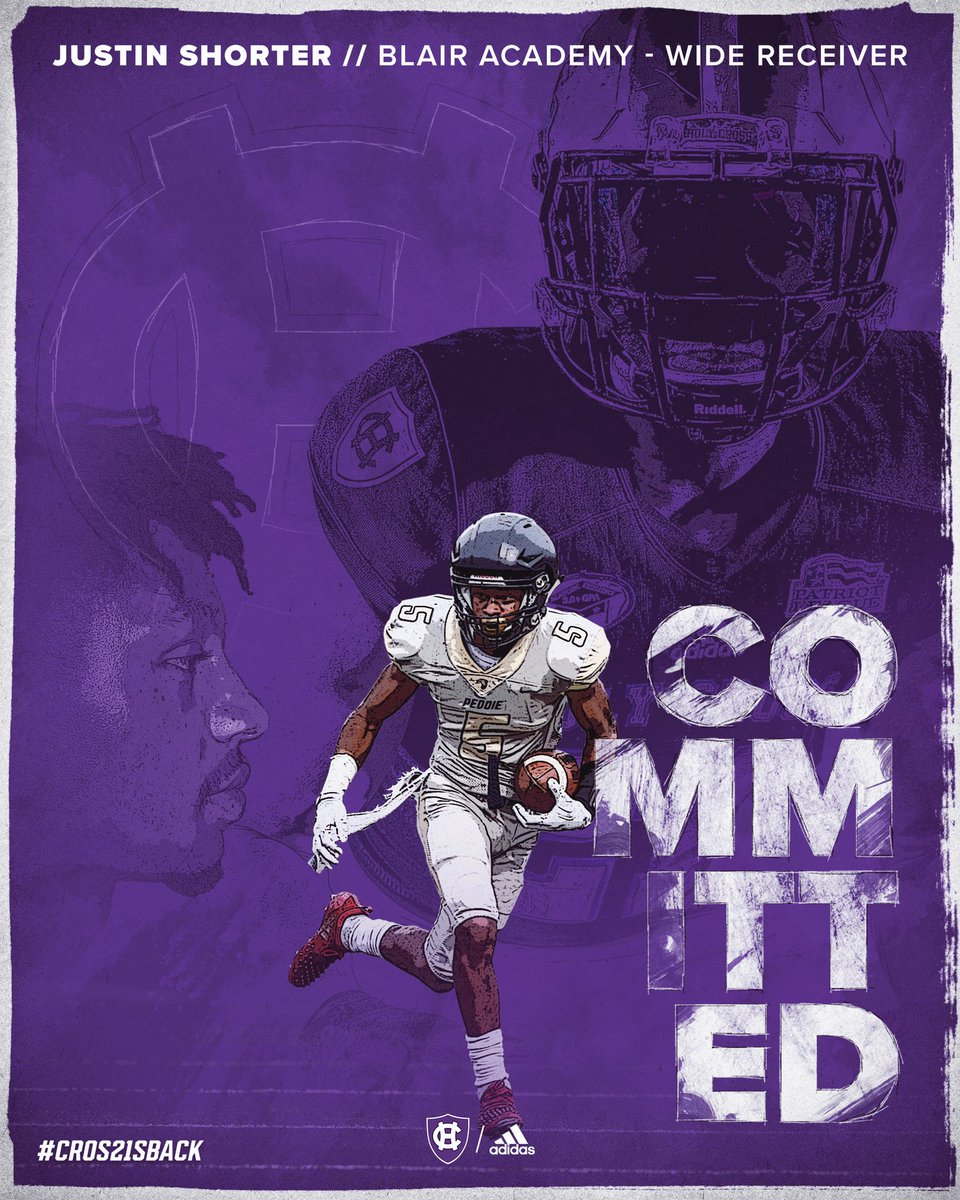 Blessings by God This one is for my family.. 110% Committed 💜💸