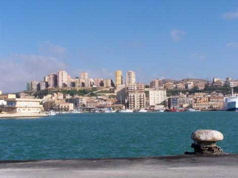 Covid19, positivo a Porto Empedocle un giovane tornato da Malta, è in quarantena - https://t.co/pzZye0zgft #blogsicilianotizie