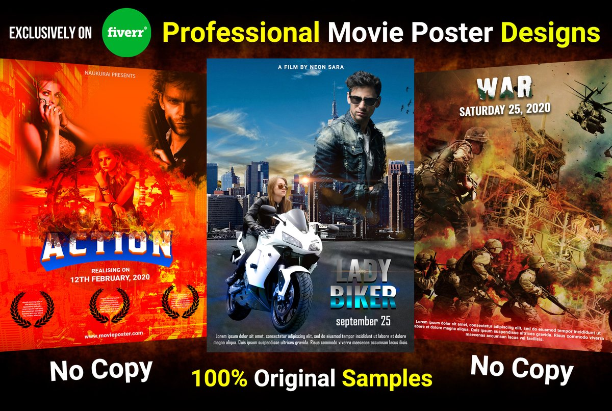 Hello, you need a professional movie poster? #JHOPE #MTVHottest #horror #comedy #poster #movieposter #zombie #myart #3DS #TFBBAMPoster2 #Master #지민 #JIMIN #SUGA  #슈가 #MetalGearSolid #BREAKTHESILENCE_THEMOVIE #MTVHottest #TheEmpireStrikesBack #classic #starwars #darthvader https://t.co/jJG5XBkpQO